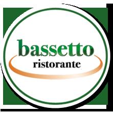 Ristorante Bassetto